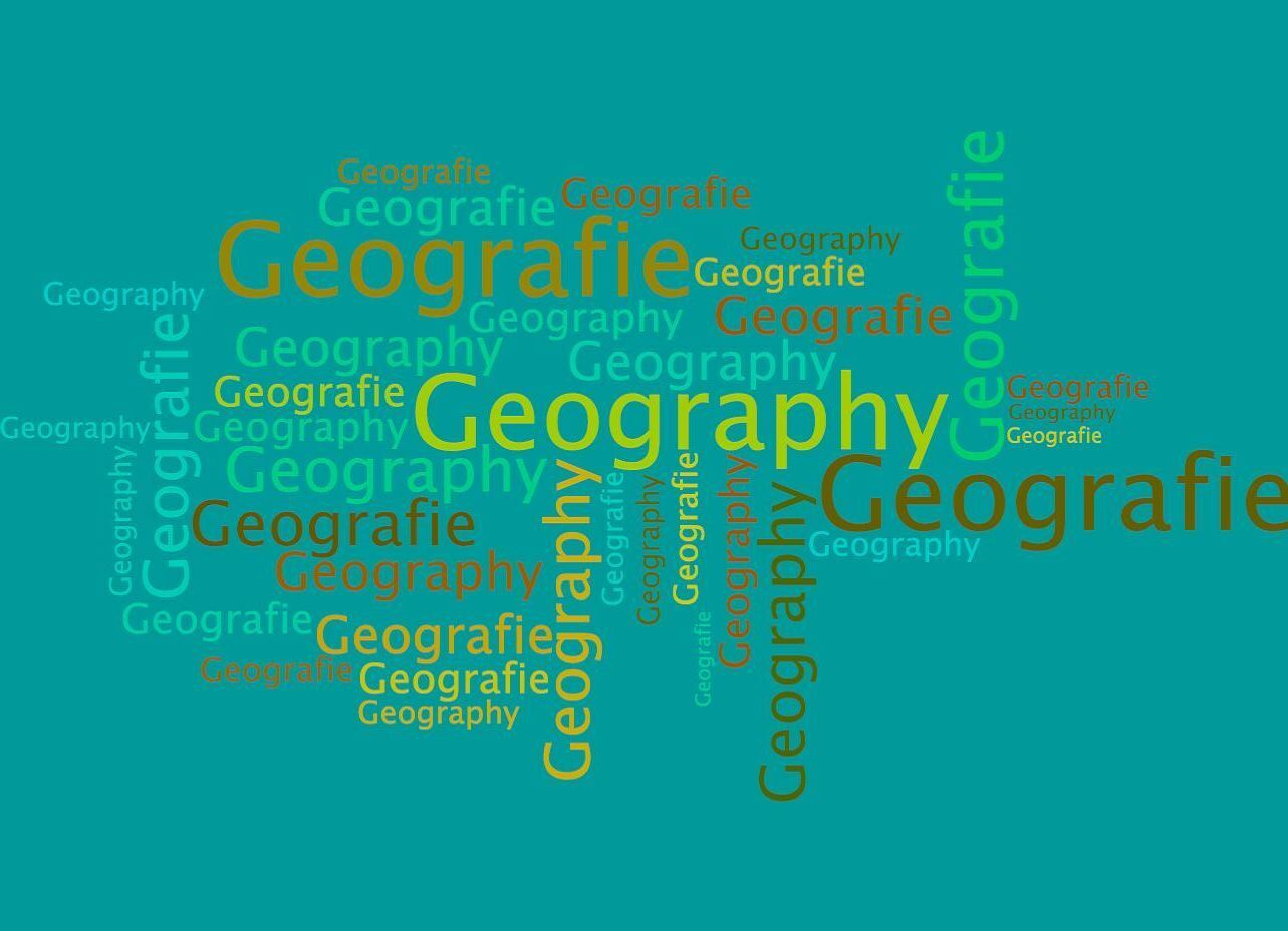 wordle geography